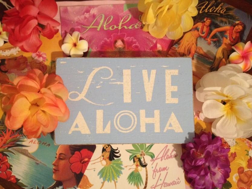 aloha-1024x768