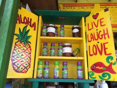 aloha-pineapple-1024x768